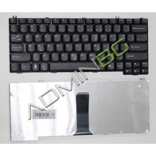 Клавиатура за лаптоп Lenovo 3000 C100 C200 G430