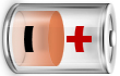 Батерия за лаптоп Asus Eee PC 700 701 900 A22-700 (4 cell) - Заместител