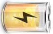 Батерия за лаптоп Toshiba Satellite A200 A205 A210 A300 M200 L300 (6 клетки) - Заместител