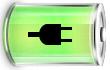 Оригинална батерия за лаптоп eMachines 250 (3 Cell) Черна